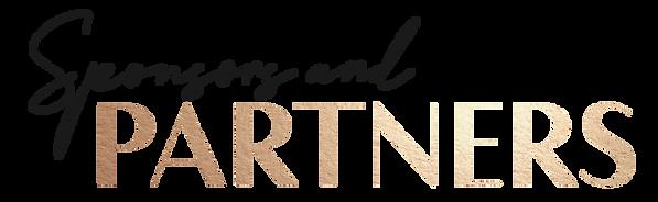 gold-foil-sponsors-partners.png