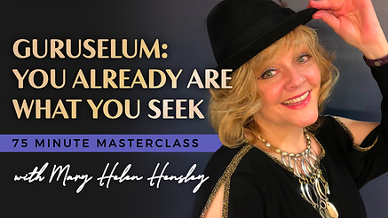 masterclass-Mary Helen Hensley.png