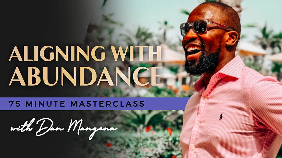 masterclass Dan Mangena.png