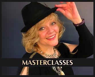 masterclass (2).png