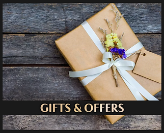 gifts and offers (3).png