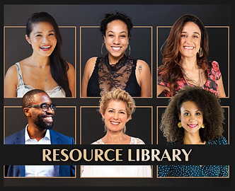 RESOURCE LIBRARY (2).png