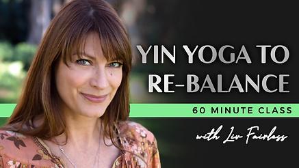 yin yoga - liv flawless.png