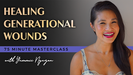 masterclass Yummii Nguyen.png