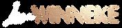 LW_Logo-RGB_White-Gold.png