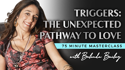 belinda bailey - triggers.png