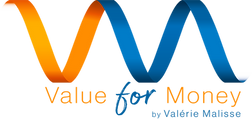 logo V4M_MV.png
