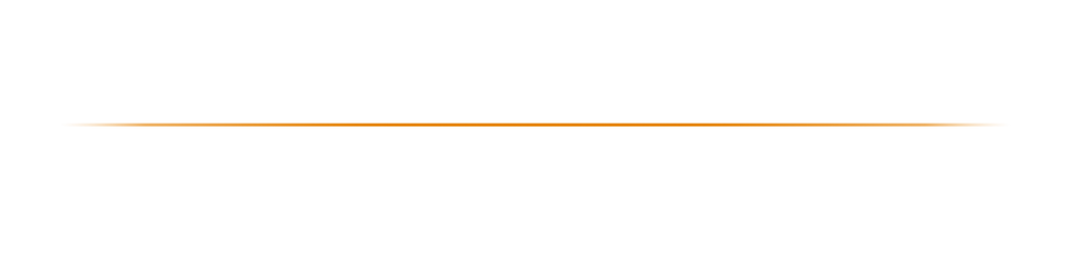 ligne orange L.png