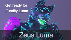 ZeusLumaStore_edited.jpg