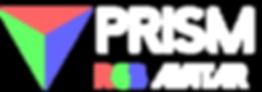 PRISM avatar inverted.png