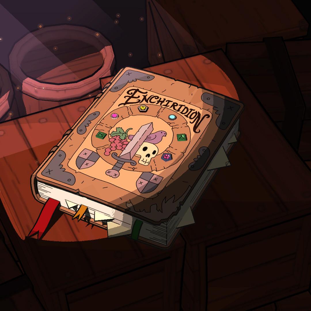 adventure-time_-pirates-of-the-enchiridi