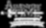 AT5_POTE_ENG_Logo_Dark_E_v1_r5_RGB_15132