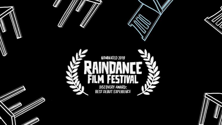 RaindanceSting.mp4