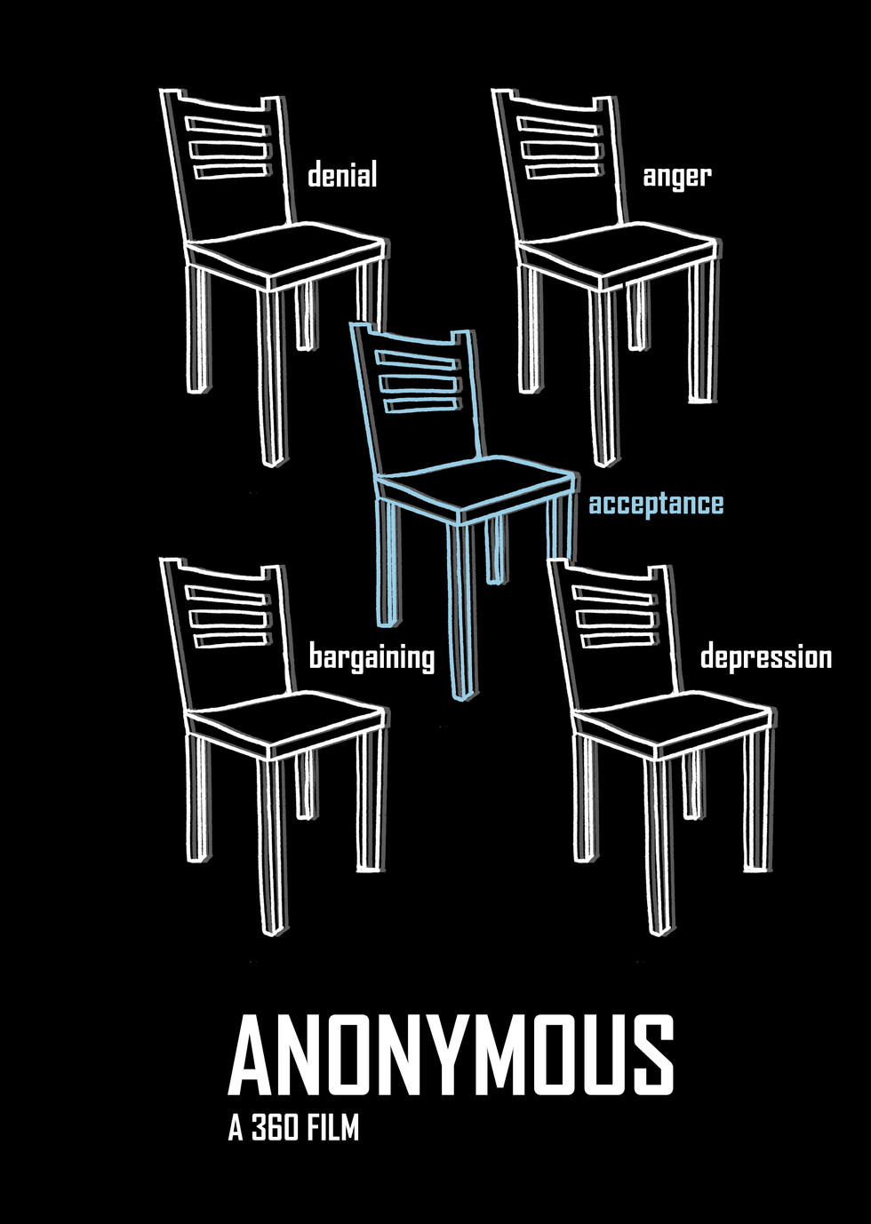 Poster4Chairs.jpg