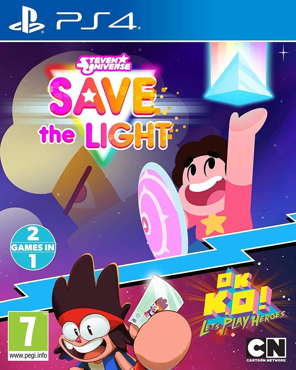 save_the_light_b0c84cd5-ec4f-4cf0-9565-c