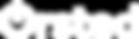 1280px-Ørsted_logo_edited_edited.png