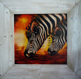 P1040805_Mother Zebra_78.5x78.5_2014.JPG