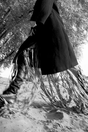 IMG (7 of 34)_Wuthering Heights Sickysma