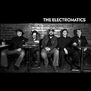 electromatics.png