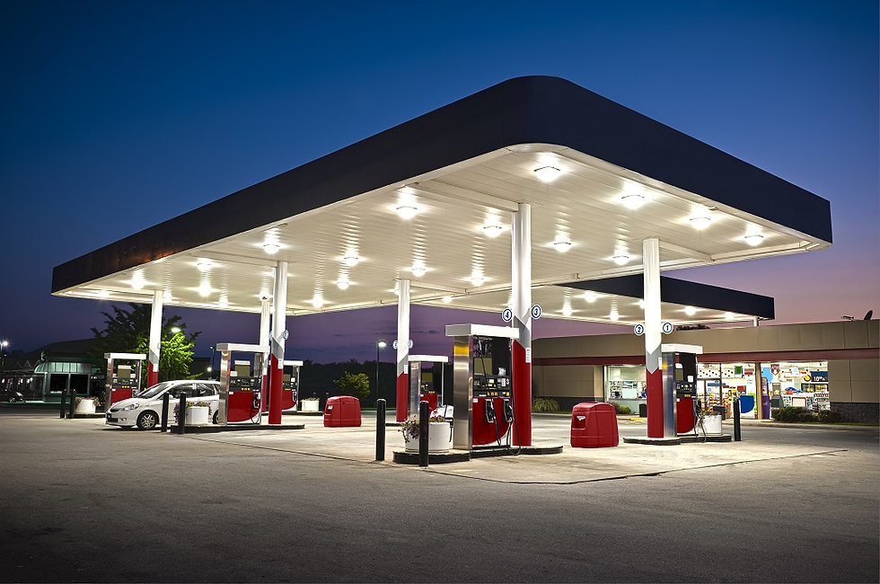 gasstation.jpeg