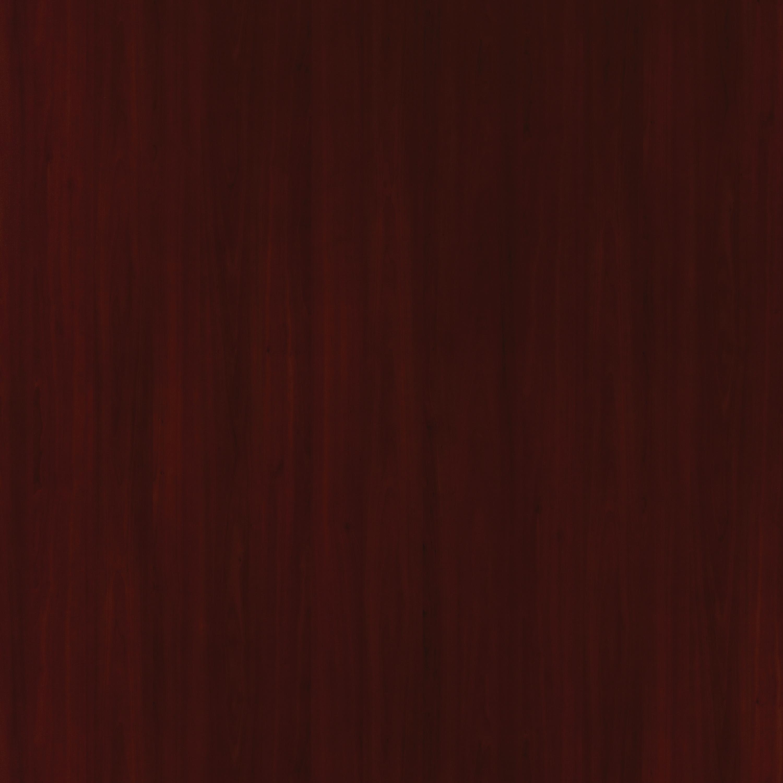 Crimson (CR)