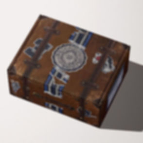 Vintage Box.jpeg