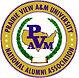 PVAMU Alumni Affairs.jpg