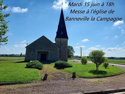 2021 06 15 MESSE BANNEVILLE.jpg