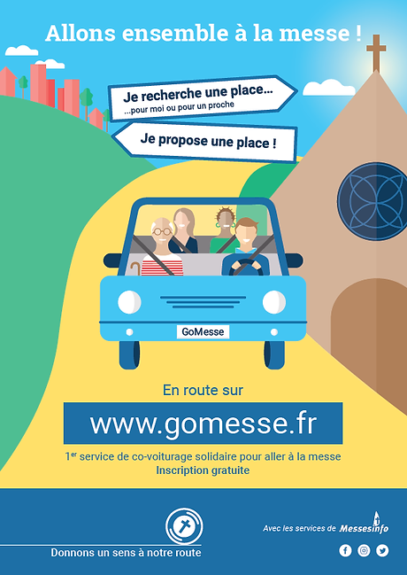 GoMesse flyer.png