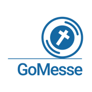 LogoGoMesse_NomBleu.png