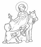 saint Martin.png