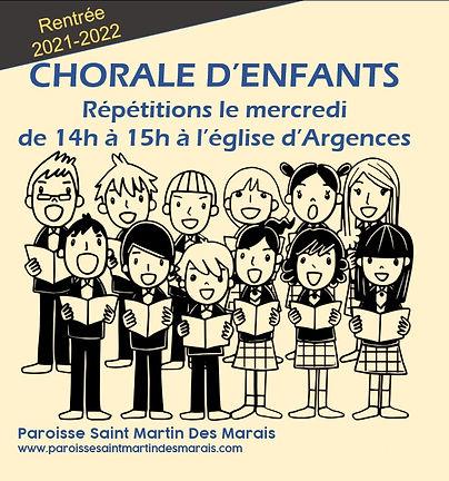 2021 10 Flyer Chorale V.jpg