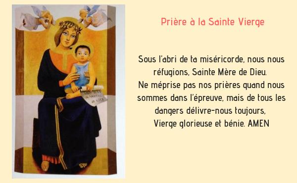 priere_à_marie.png