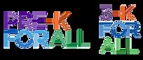 PreK 3K Logo.png