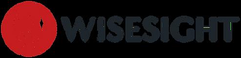 03_Logo_Wisesight.png