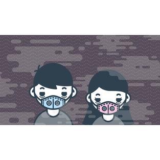 Smog Pollution