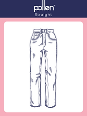 03_Straight.png