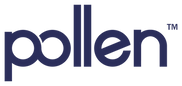 02_Logo_Pollen.png