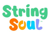 05_Logo_String Soul.png