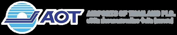 01_Logo_AOT.png