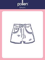 05_Short.png