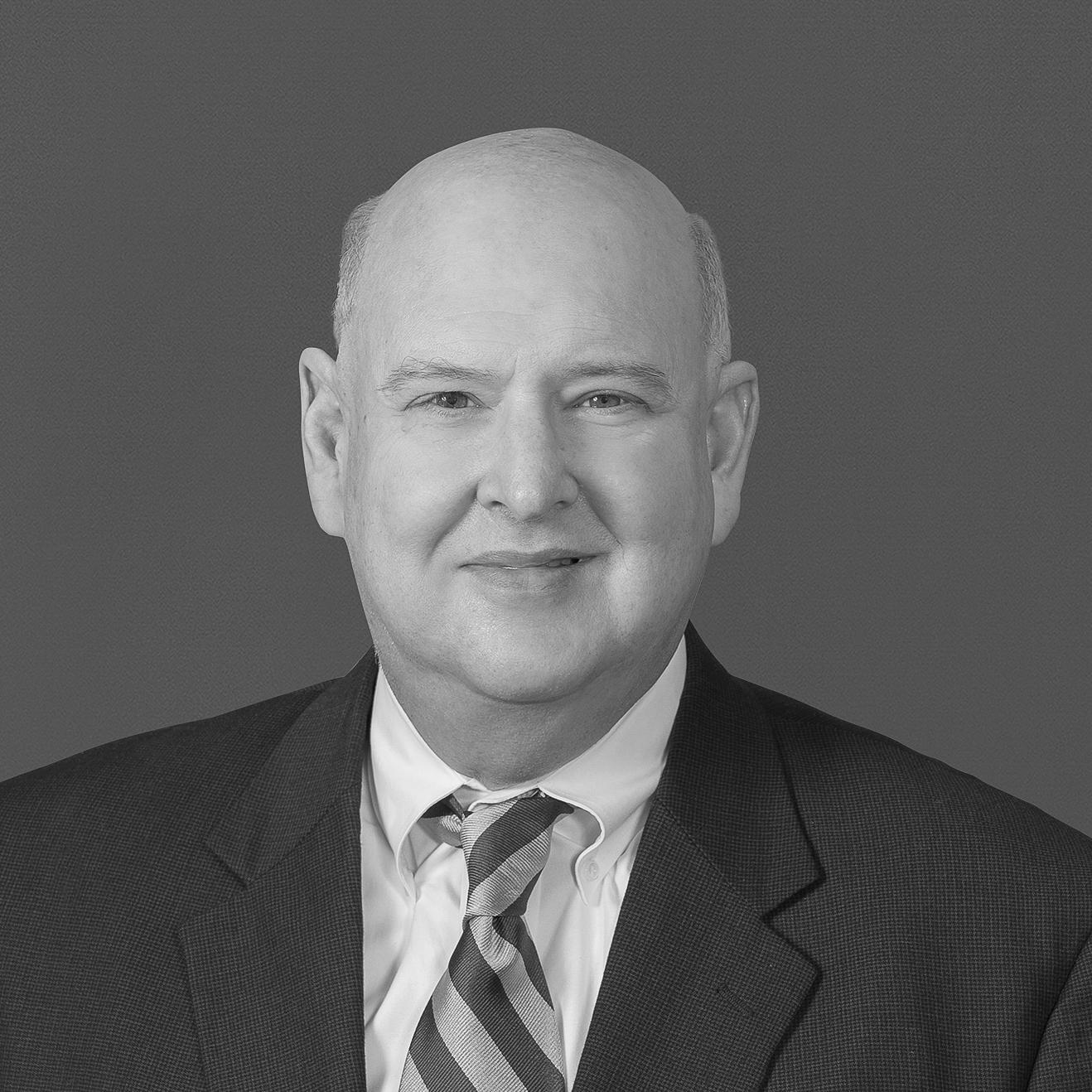 L. Paul Hood, Jr., J.D., LL.M., CFRE, FCEP