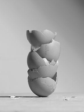 Fragments 2_309.jpg