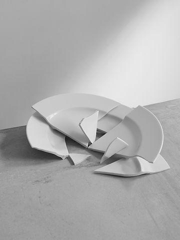 Fragments5968.jpg