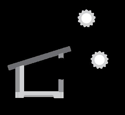 passive-solar-diagram.png