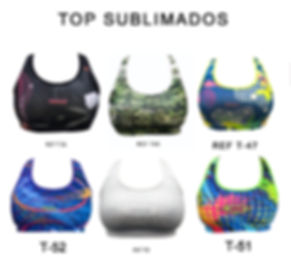 1TOP-SUBLIMADOS.jpg