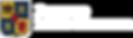 edmond de rothschild logo.png