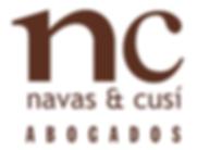 Logotipo_Navas_&_Cusí_blanco.png