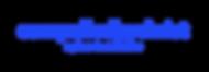 Logo_2_Blue.png