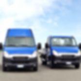 легкие грузовики и микроавтобусы.jpeg